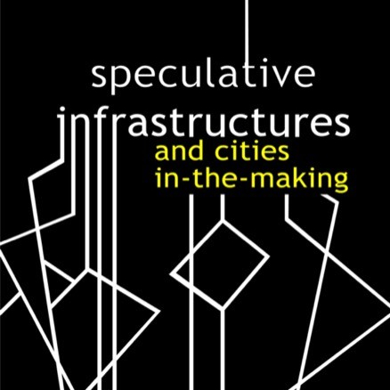 SpeculativeInfrastructures